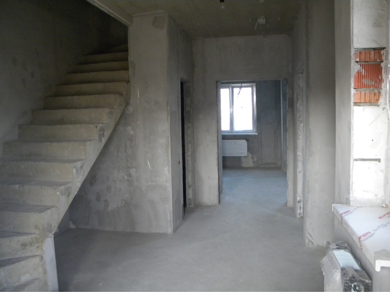 house203