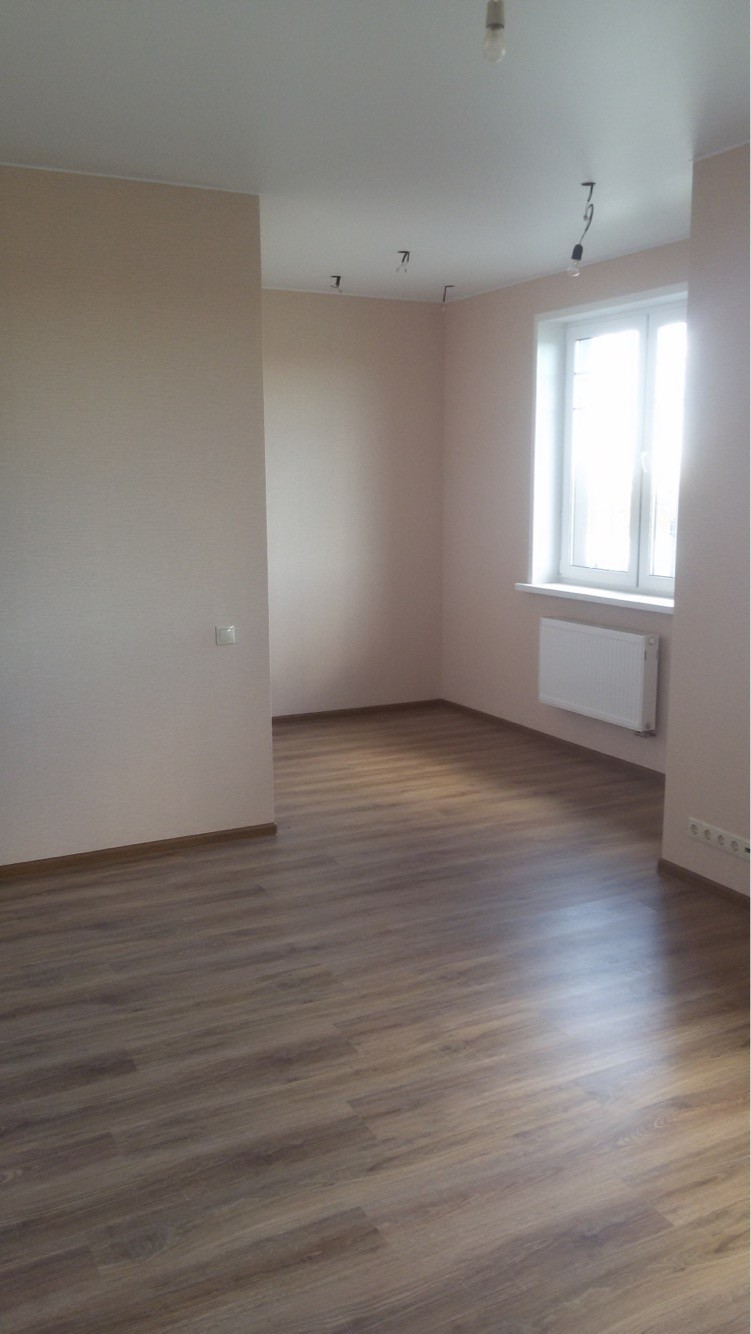 house302