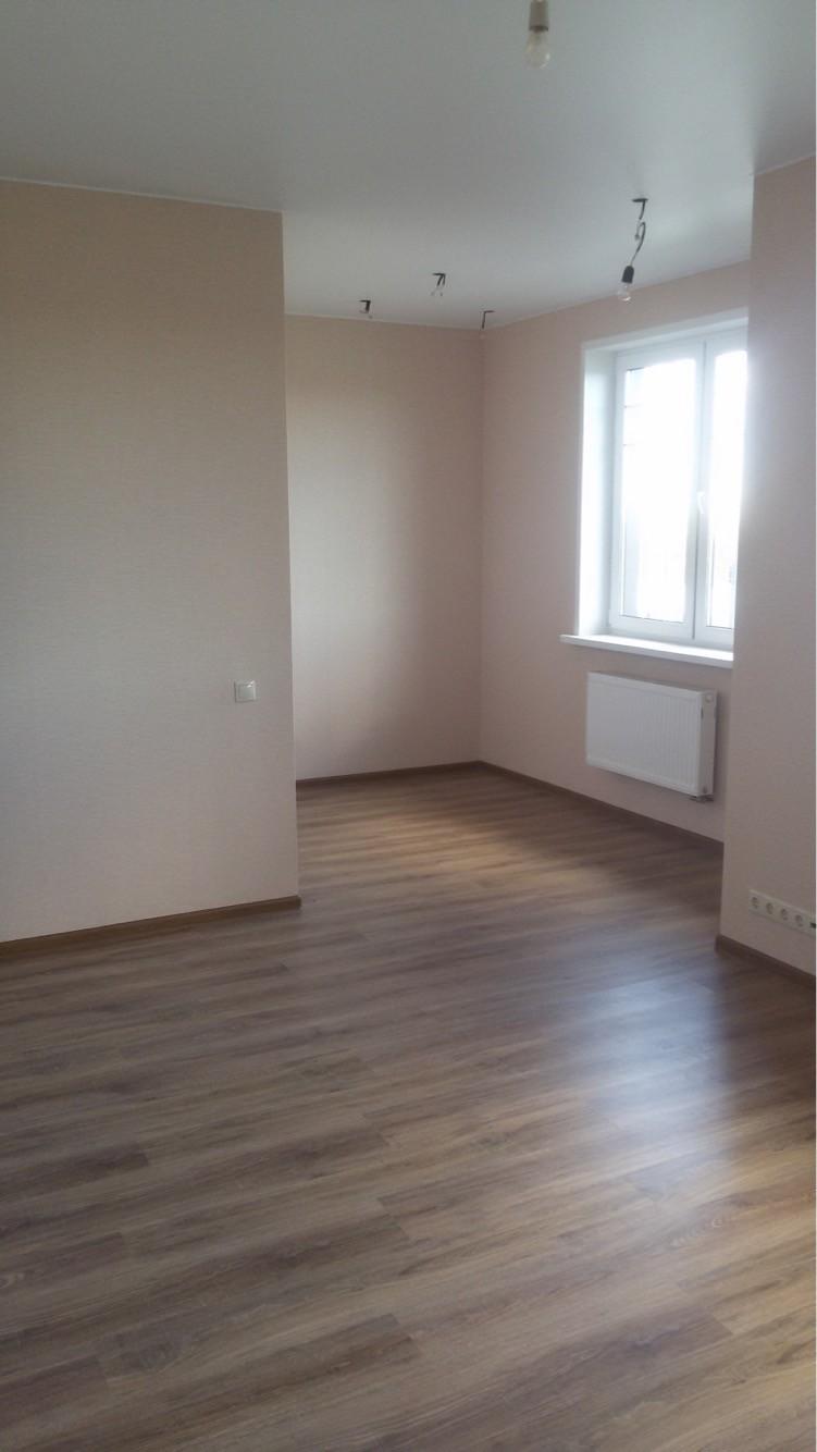house302.jpg